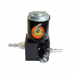 Lift Pumps - Air Dog - AirDog - AirDog Raptor RP 4G 150GPH Lift Pump (2015-2016)