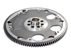 Engine - Engine Components - GM - GM Duramax Flywheel Ring Gear Assembly (2006-2010)