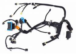 Engine - Sensor & Electrical - GM - GM Engine Wiring Harness (2002)