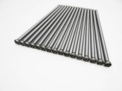 SoCal Diesel  - SoCal Diesel Competition Push Rods, Duramax 2001-2016*