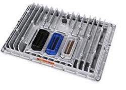 Engine - Sensors & Electrical - GM - GM OEM Engine Control Module (2011)