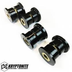 2006-2007 LBZ VIN Code D - Kryptonite Products - Kryptonite Products - KRYPTONITE UPPER CONTROL ARM BUSHINGS (2001-2010)