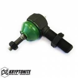 2006-2007 LBZ VIN Code D - Kryptonite Products - Kryptonite Products - KRYPTONITE REPLACEMENT OUTER TIE ROD END  2001-2010