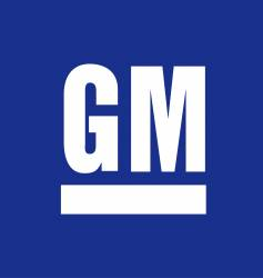 GM OEM Flywheel Housing Cover (2001-2010)