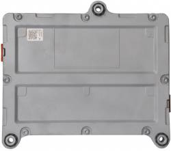 GM OEM Reman TCM (Transmission Control Module) 2004.5-2005